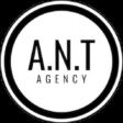 A.N.T AGENCY
